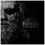 Rotting Christ - Rituals CD