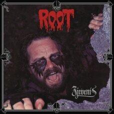 Root - Zjevení 2CD [Digi]