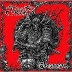 Sabbat - Fetishism CD