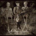 Sacrificia Mortuorum - Railler L'Hymen Des Siècles Digi CD