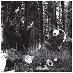 Satanic Warmaster - Carelian Satanist Madness 2CD
