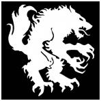 Satanic Warmaster - Opferblut LP