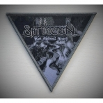 Satyricon - Dark Medieval Times Patch
