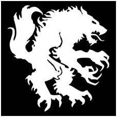 Satanic Warmaster - Opferblut Digi CD