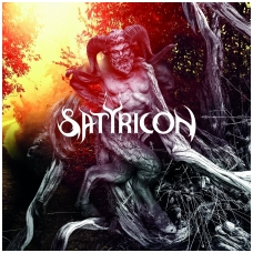 Satyricon - Satyricon Digi CD