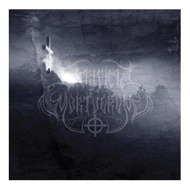 Sacrificia Mortuorum - Damnatorium Ferrum Digi CD