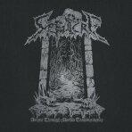 Sepulcre - Ascent Through Morbid Transcendence CD