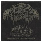 Slaughter Messiah ‎- Morbid Re-Incantations LP