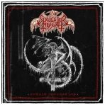 Slaughter Messiah ‎- Putrid Invokation LP