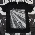 Solstafir - Berdreyminn T-Shirt