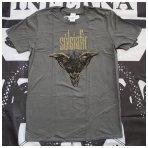 Solstafir - Raven T-Shirt