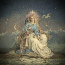 Solstafir - Endless Twilight Of Codependent Love Digi CD