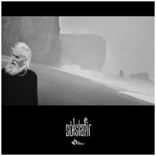 Solstafir - Otta CD