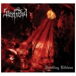 Sterbend - Dwelling Lifeless Digi CD