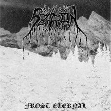 Szron - Frost Eternal CD