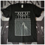 Taake - Stridens Hus T-Shirt