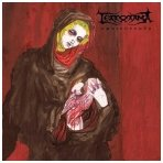 Terrorama - Omnipotence LP