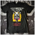 Testament - Legacy T-Shirt