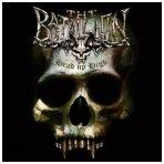 The Batallion - Head Up High LP