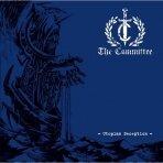 The Committee - Utopian Deception Digi CD