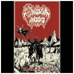 Thulsa Doom - Realms Of Hatred MC