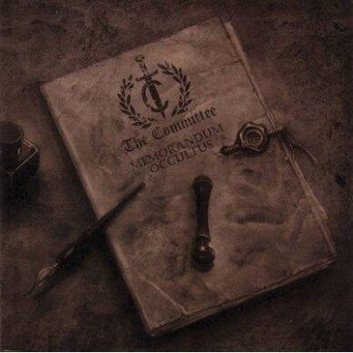 The Committee - Memorandum Occultus LP