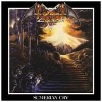 Tiamat - Sumerian Cry Pic LP