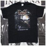Tiamat - Sumerian Cry T-Shirt