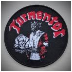 Tormentor - Anno Domini (Demo) Patch