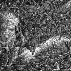 Totenburg - Weltmacht Oder Niedergang LP