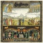 Transilvania - Of Sleep and Death LP