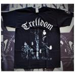 Trelldom - Til Evighet... T-Shirt