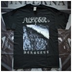 Ulver - Bergtatt T-Shirt