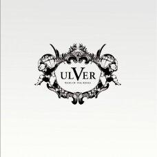 Ulver - War Of The Roses LP