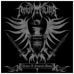 V/A - A Tribute To Darkthrone - Under A Funeral Moon CD