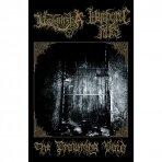 Vampirska / Wampyric Rites - The Drowning Void Tape