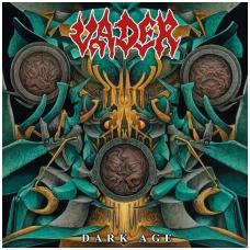 Vader - Dark Age LP
