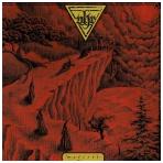 Verheerer - Maltrer LP