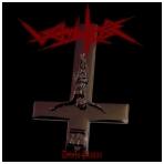 Vomitor - Devils Poison LP