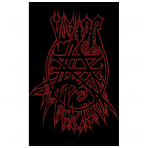 Vomitor - The Escalation MC