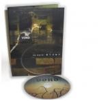 Vond - The Dark River A5 Digi CD