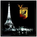 Vouivre - Au Gouffre LP
