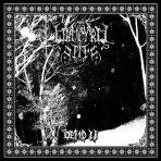 Wampyric Rites - Demo II CD