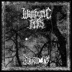 Wampyric Rites - Demo IV CD