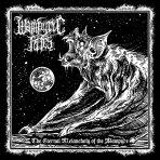 Wampyric Rites - The Eternal Melancholy of the Wampyre Digi CD