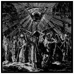 Watain - Casus Luciferi 2LP