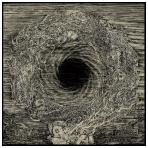 Watain - Lawless Darkness 2LP