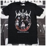 Watain - Lawless Fire T-Shirt