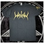 Watain - Logo T-Shirt