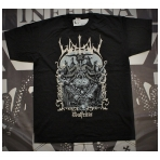 Watain - Malfeitor T-Shirt